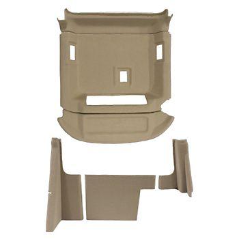 3778X - ProForm Combo Upholstery Kit