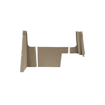 ProForm Lower Upholstery Kit