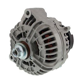 38155 - 200 Amp Alternator