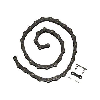 382040 - Seed Transmission Chain