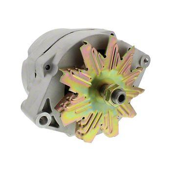 38725 - 72 Amp Alternator