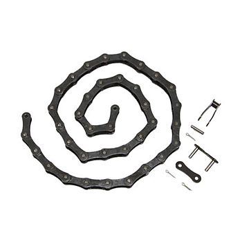 392040 - Dry Fertilizer Transmission Chain