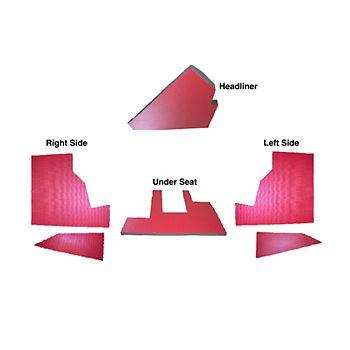 3985 - 3985 - Standard Upholstery Kit