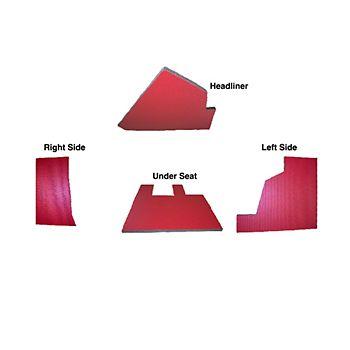3995 - Standard Upholstery Kit