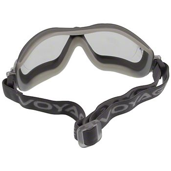 40164 - N-Specs® Voyage Clear Dust Protection Goggles