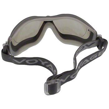 40166 - N-Specs® Voyage Indoor Outdoor Dust Protection Goggles