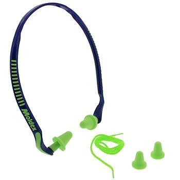 40230 - Moldex Jazz Band® Hearing Protector