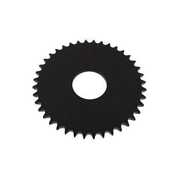 4040X - Weld On Sprocket