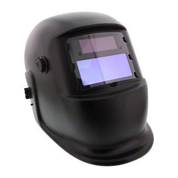 40410 - Auto Darkening Welding Helmet