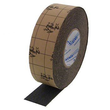 40432 - Anti-Slip Grit Floor Tape