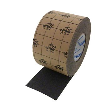 40434 - 40434 - Anti-Slip Tape