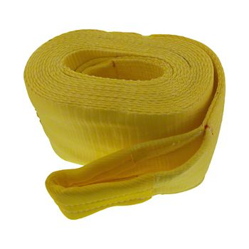 40466 - Recovery Strap