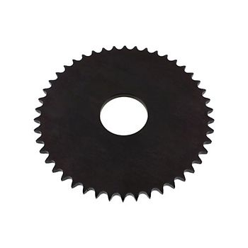 46 Tooth Weld On Sprocket