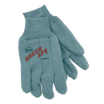40528 - Boss® 313 Green Ape® Chore Gloves, X-Large