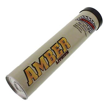 4052T - Champion Amber Lithium Grease - Tube