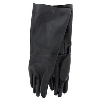 40546 - Neoprene Coated Gloves