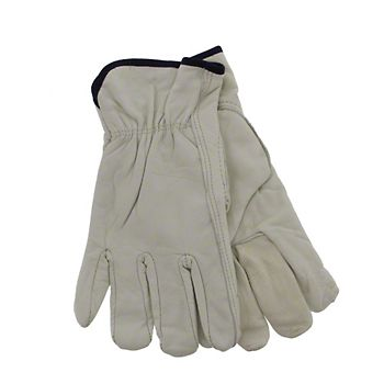 40550 - Boss® 6133 Insulated Cowhide Driver Gloves