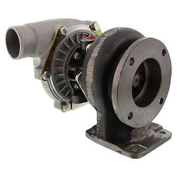 409040-9010 - Turbocharger