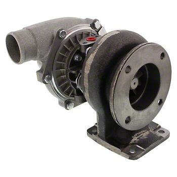 409080-9009 - Turbocharger