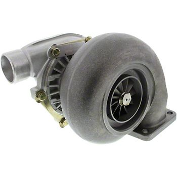 409640-9004 - Turbocharger