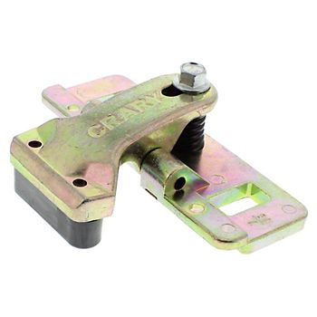 424115 - Crary Hold Down Clip