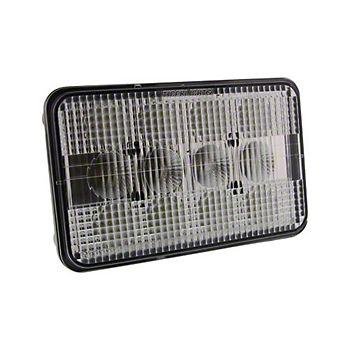 42535 - LED Lamp