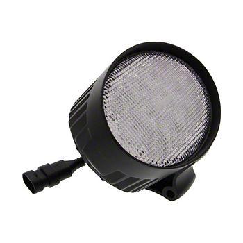42580 - LED Lamp