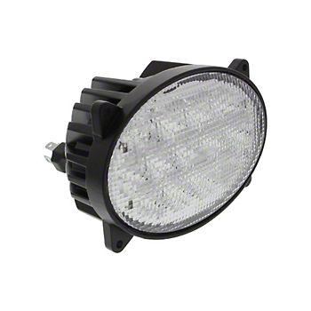 42610 - LED Lamp