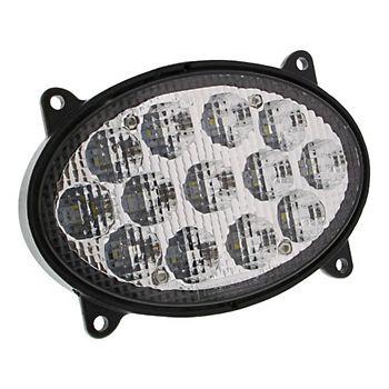 42625 - LED Lamp