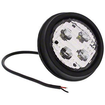 42640 - LED Lamp