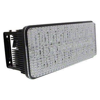 LED Headlight