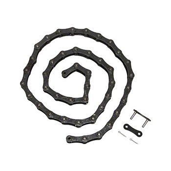 442040 - Seed/Fertilizer Transmission Chain