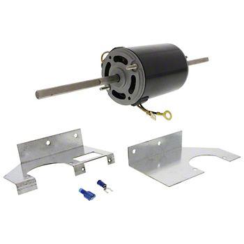 44505 - Blower Motor