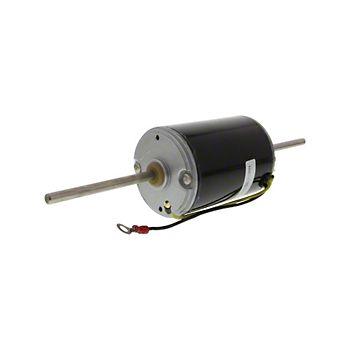 44515 - Blower Motor