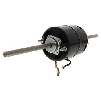 44520 - Blower Motor