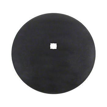490 - Disc Blade