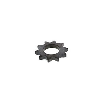 5010V - Weld on Sprocket