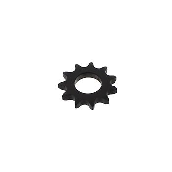 11 tooth Weld-on-Sprocket