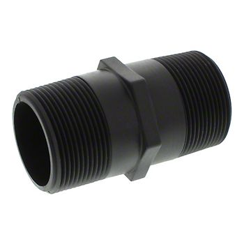 501410 - Pipe Nipple