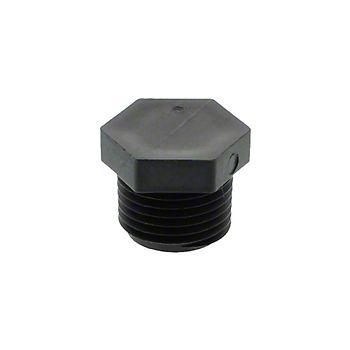 501432 - Plug
