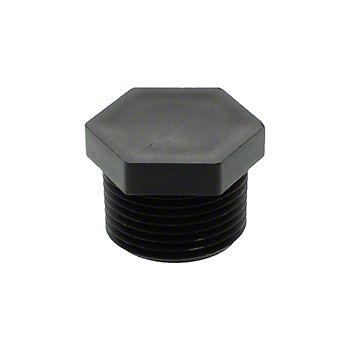 501434 - Plug