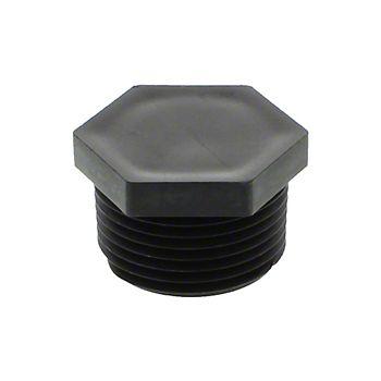 501436 - Plug