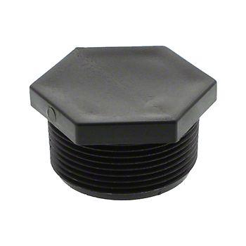 501440 - Plug