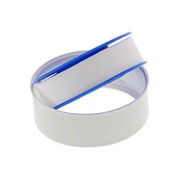 501535 - Teflon Tape