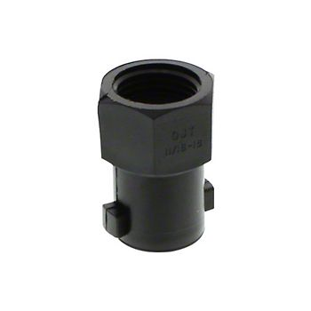 501587 - Quick TeeJet Adapter