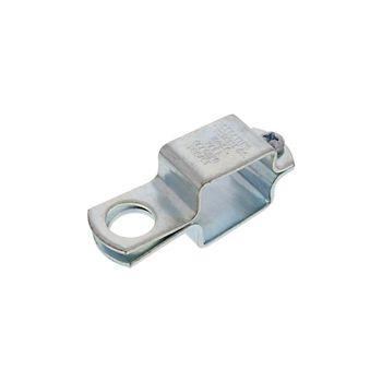 501662 - Square Clamp