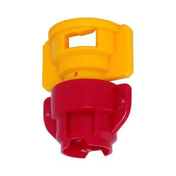 501670 - Greenleaf TurboDrop® XL Spray Nozzle