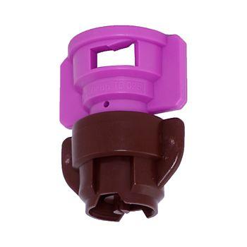 501671 - 501671 - Greenleaf TurboDrop® XL Spray Nozzle