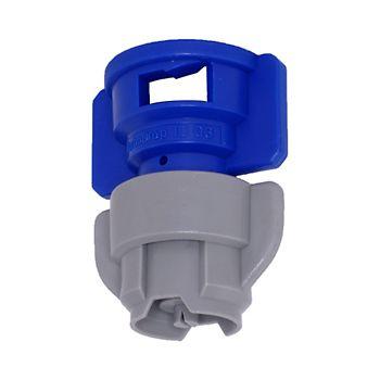 TDXL11003 Spray Nozzle