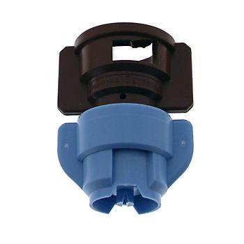 501674 - Greenleaf TurboDrop® XL Spray Nozzle